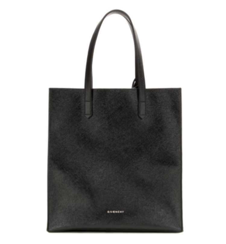 G  IVENCHY - shopping tote    This is a great work bag