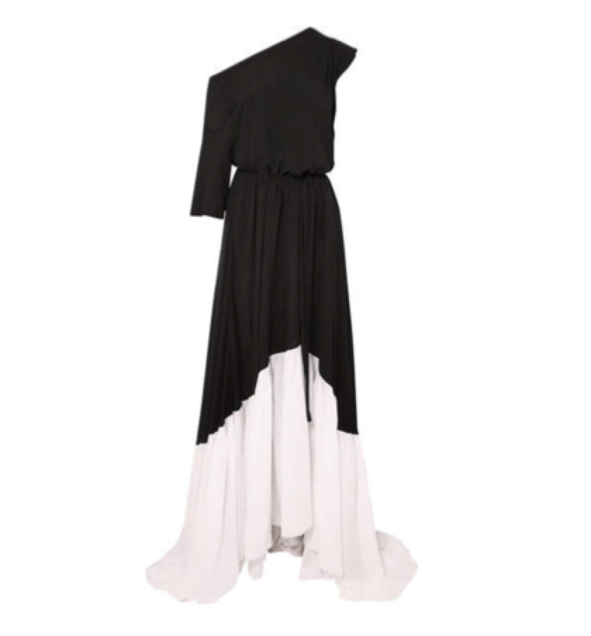 ANN DEMEULEMEESTER  - UNDER $1200