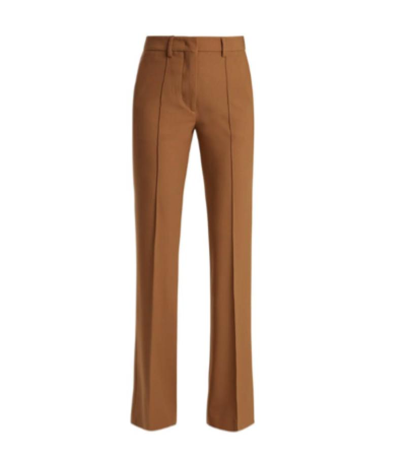 FASHION TROUSER / ETRO -  Tailored Pant