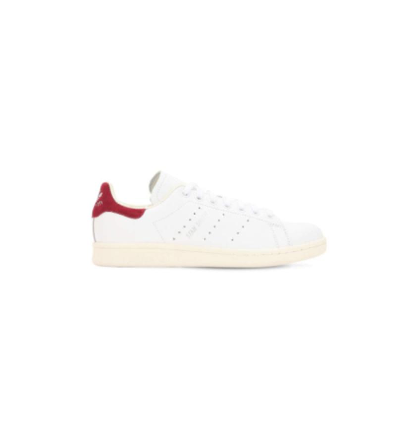 SNEAKER / ADIDAS -  Sneaker