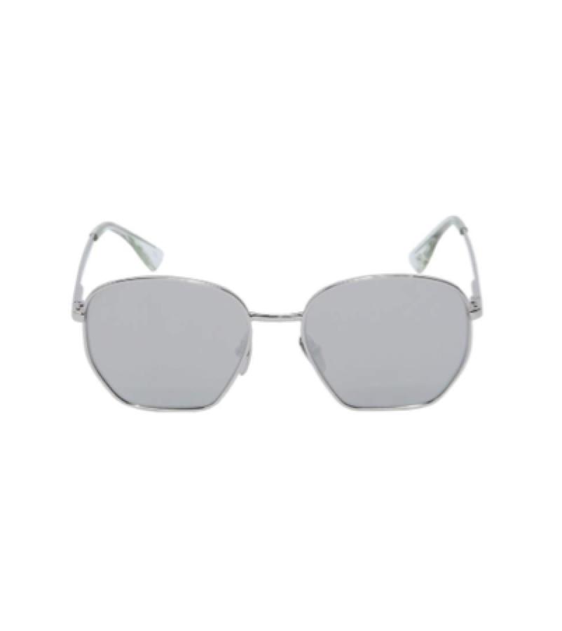 12. MIRRORED SUNGLASSES - LE SPECS -  Sunglasses