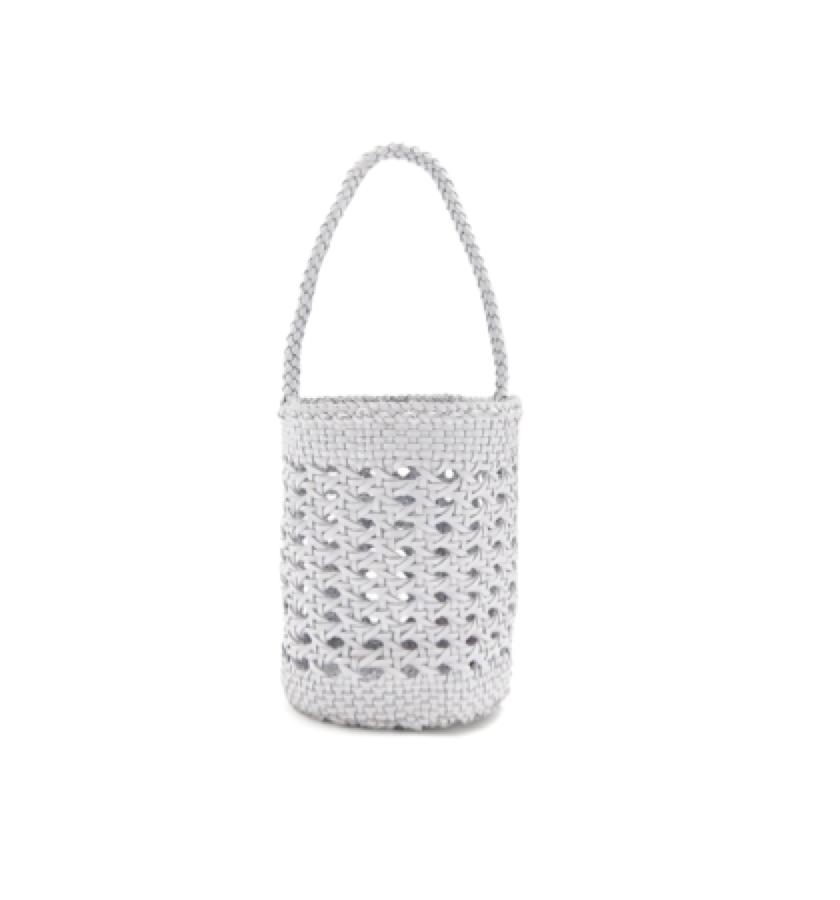 DRAGON DIFFUSION -  Basket white