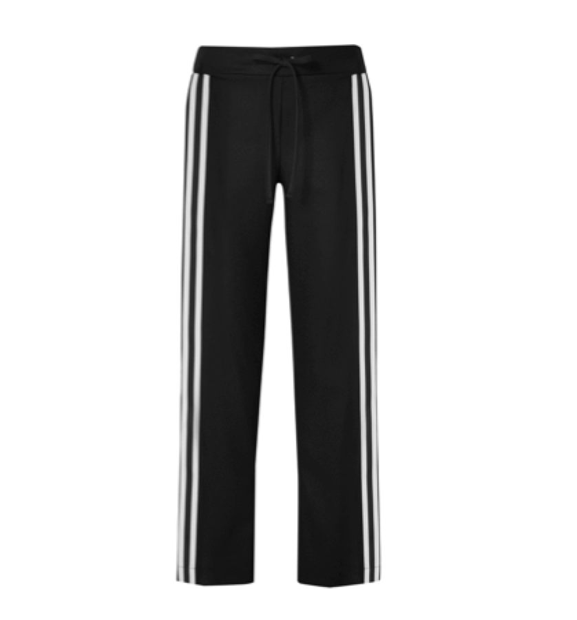 SPORTS LUXE -  MAGGIE MARILYN sweat pants