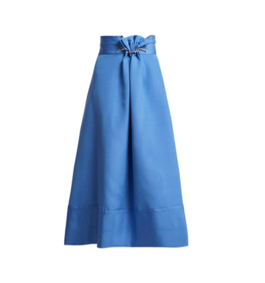 Roksanda -  skirt