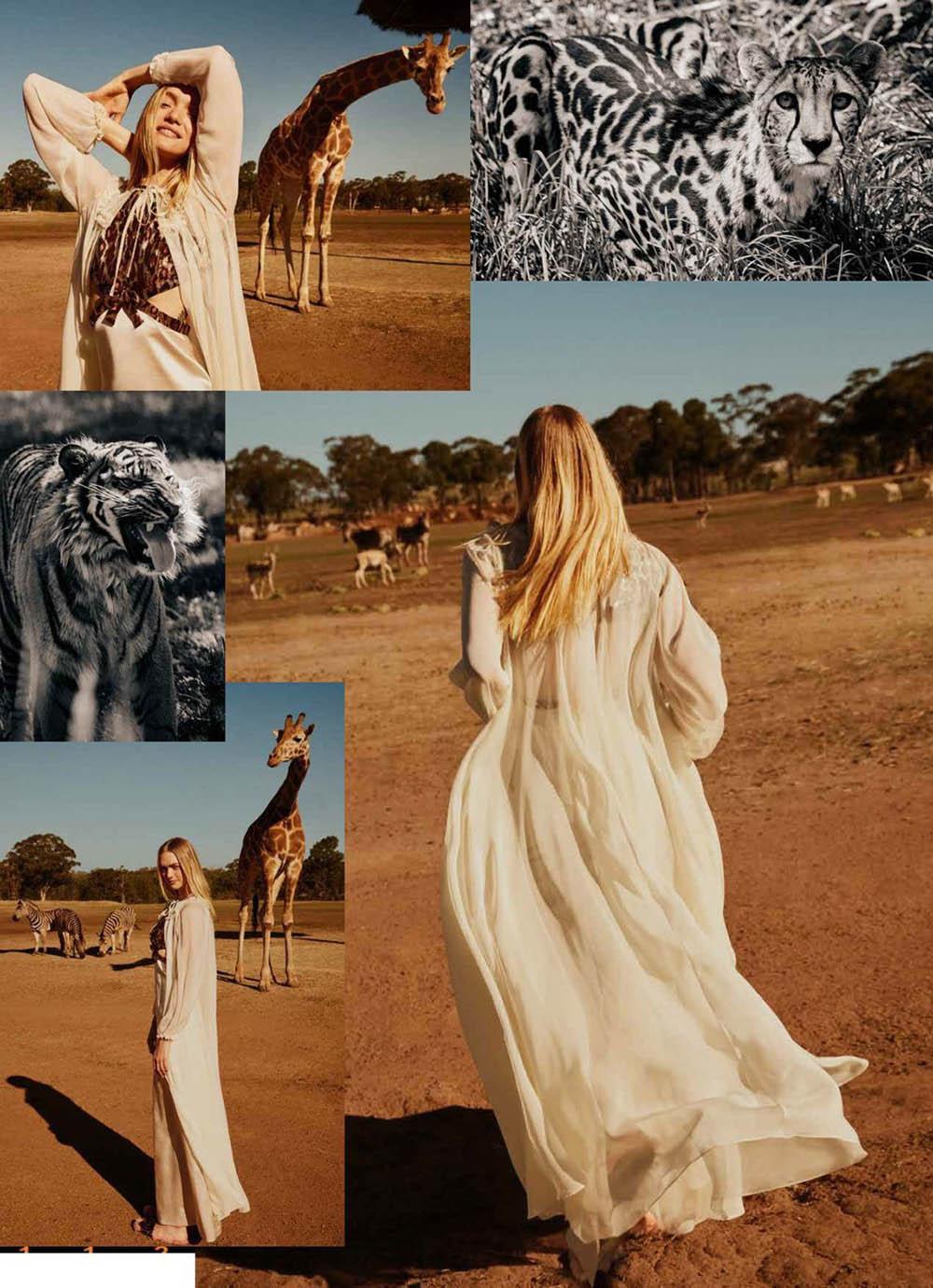 Gemma-Ward-covers-Harper's-Bazaar-Australia-December-2018-by-Georges-Antoni-18.jpg