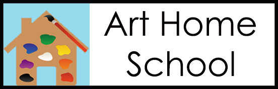 Art Home School