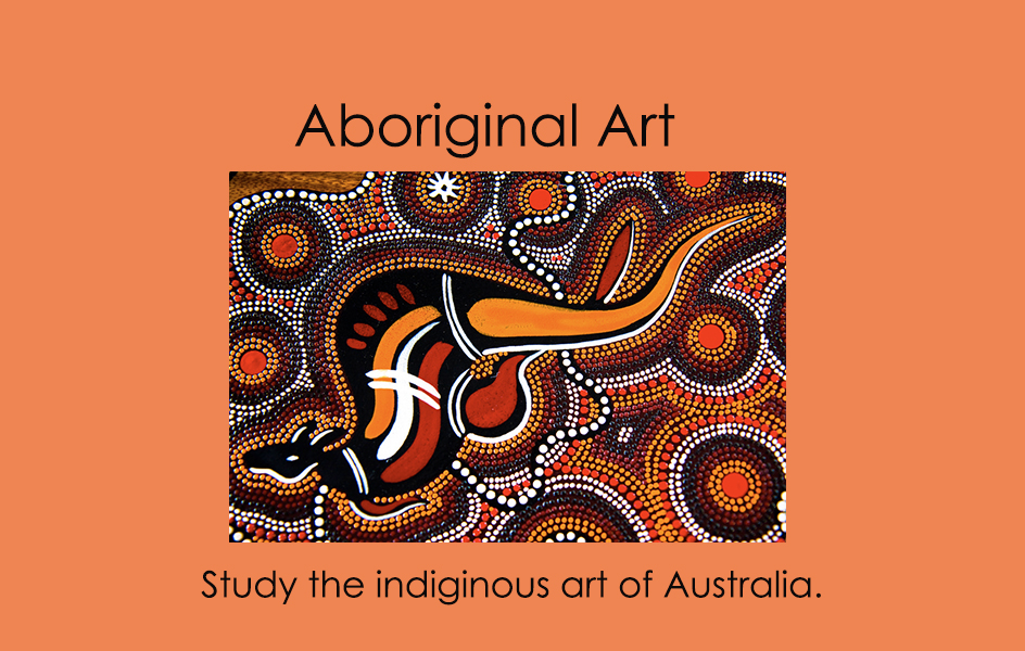 Aboriginal Art.jpg