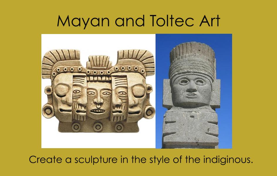 mayantolted.jpg