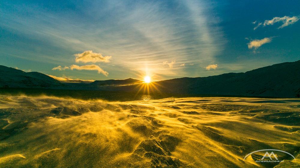 Storglomvann i med sol og vind-1-2.jpg