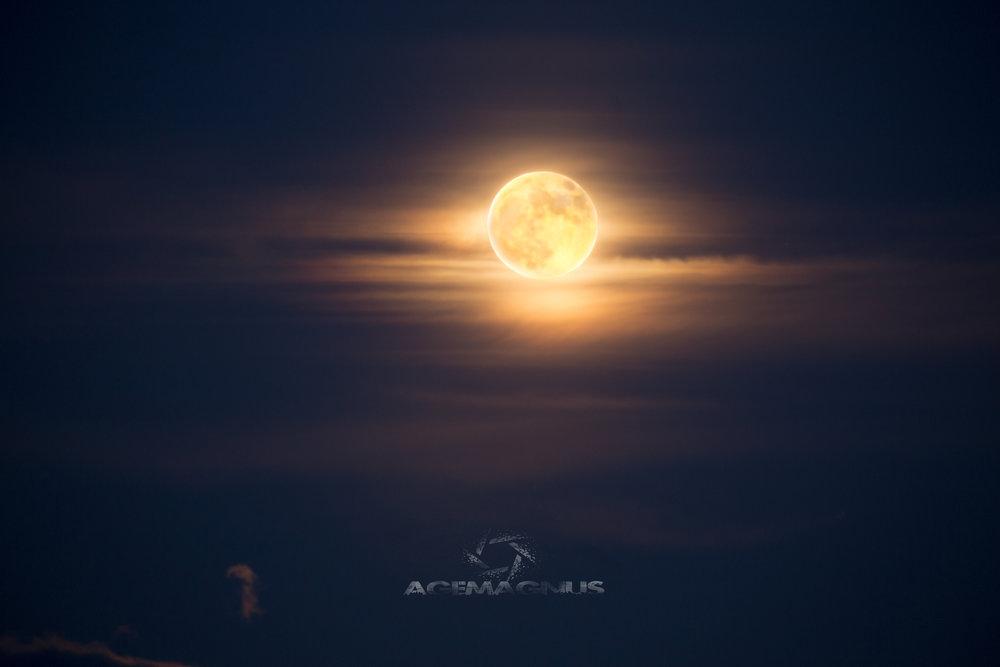 Supermåne-Gjenopprettet 1.jpg