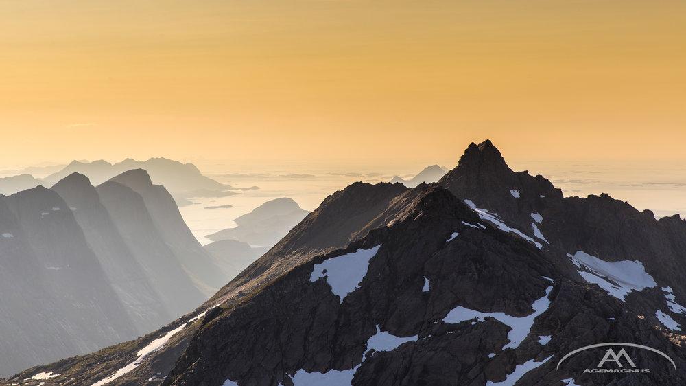 Jakt tur til Ruffedalen-21-2.jpg