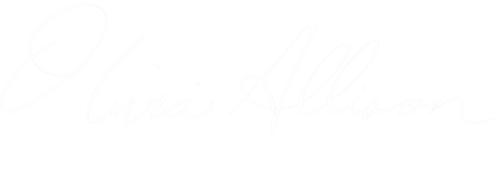 OA_Logo_white_.png