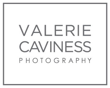 Valerie Caviness Photography