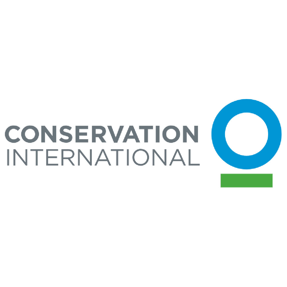 A-Conservation International.jpg