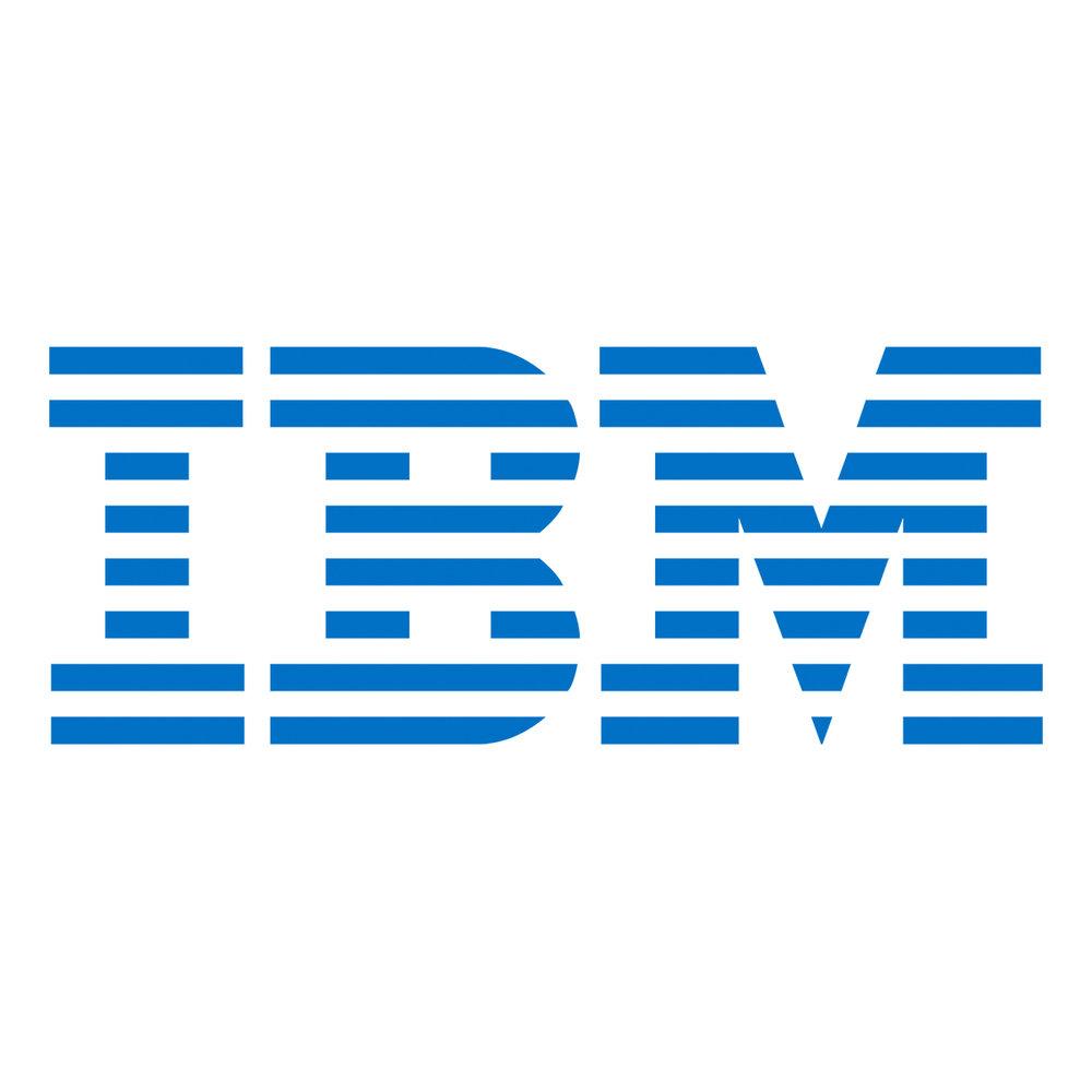 A-IBM.jpg