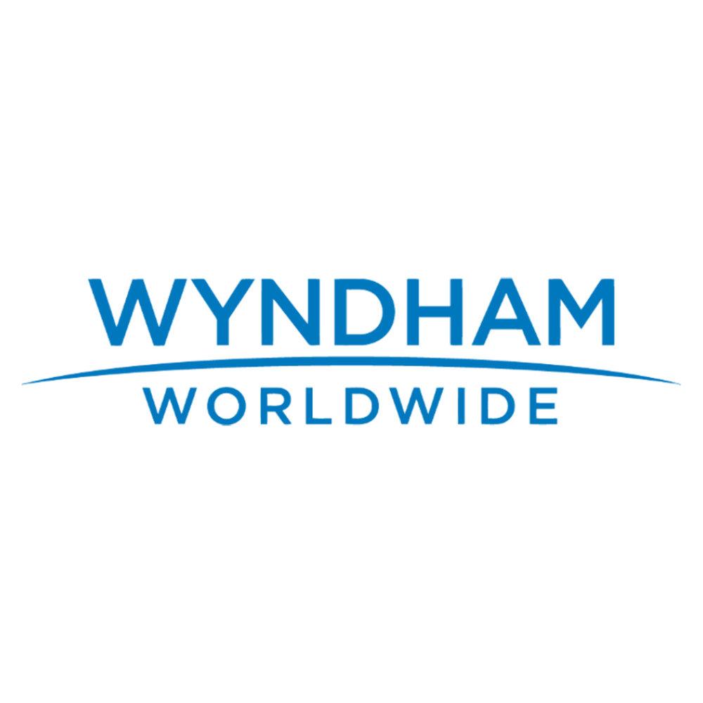 A-Wyndam Worldwide.jpg