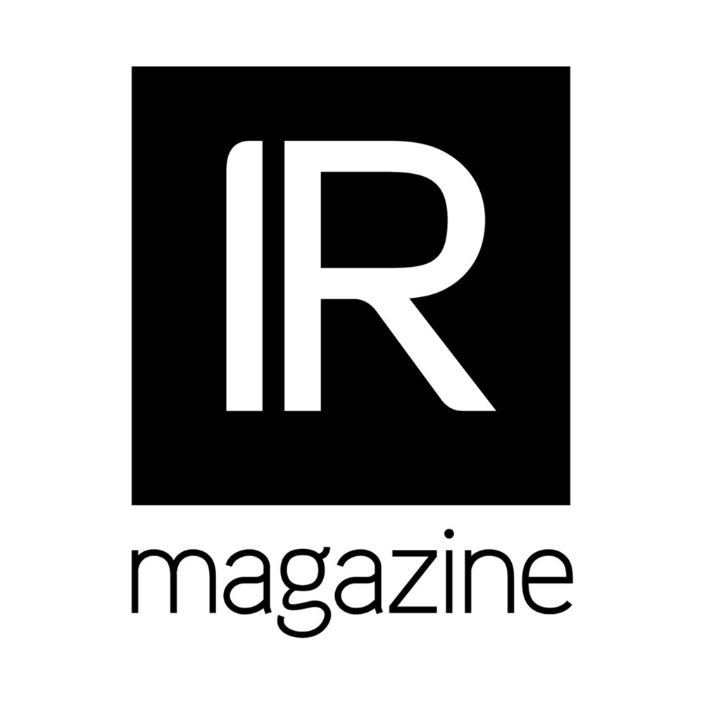 B-IR magazine.jpg