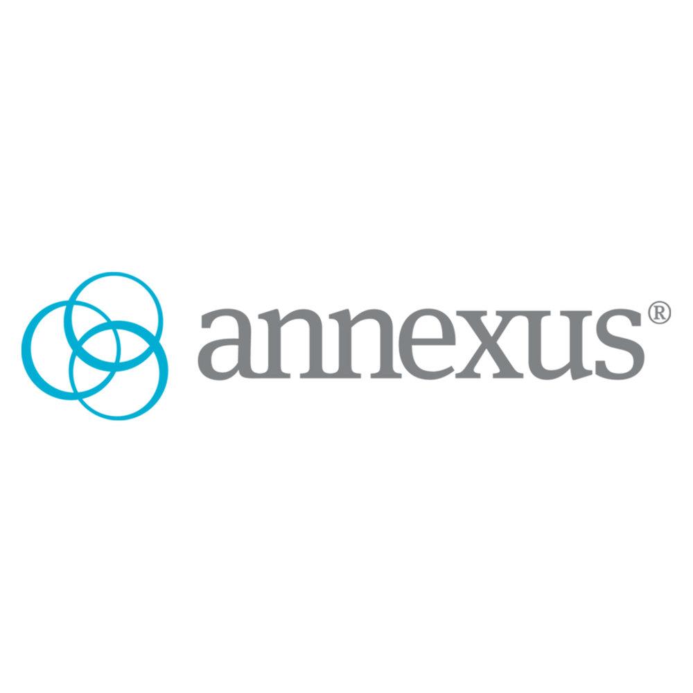 B-annexus.jpg