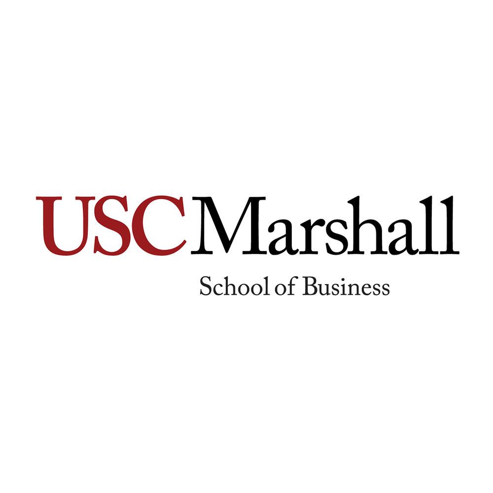 B-USC Marshall.jpg