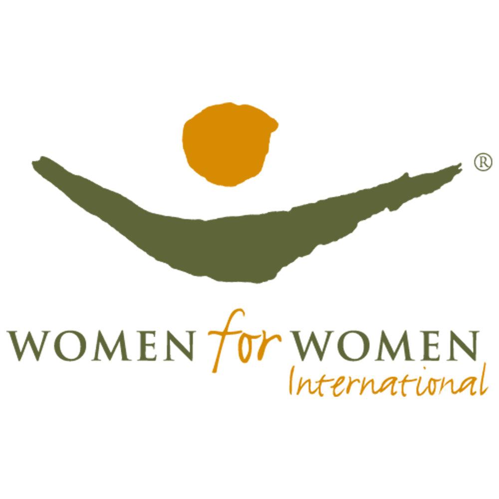 B-Women for Women.jpg