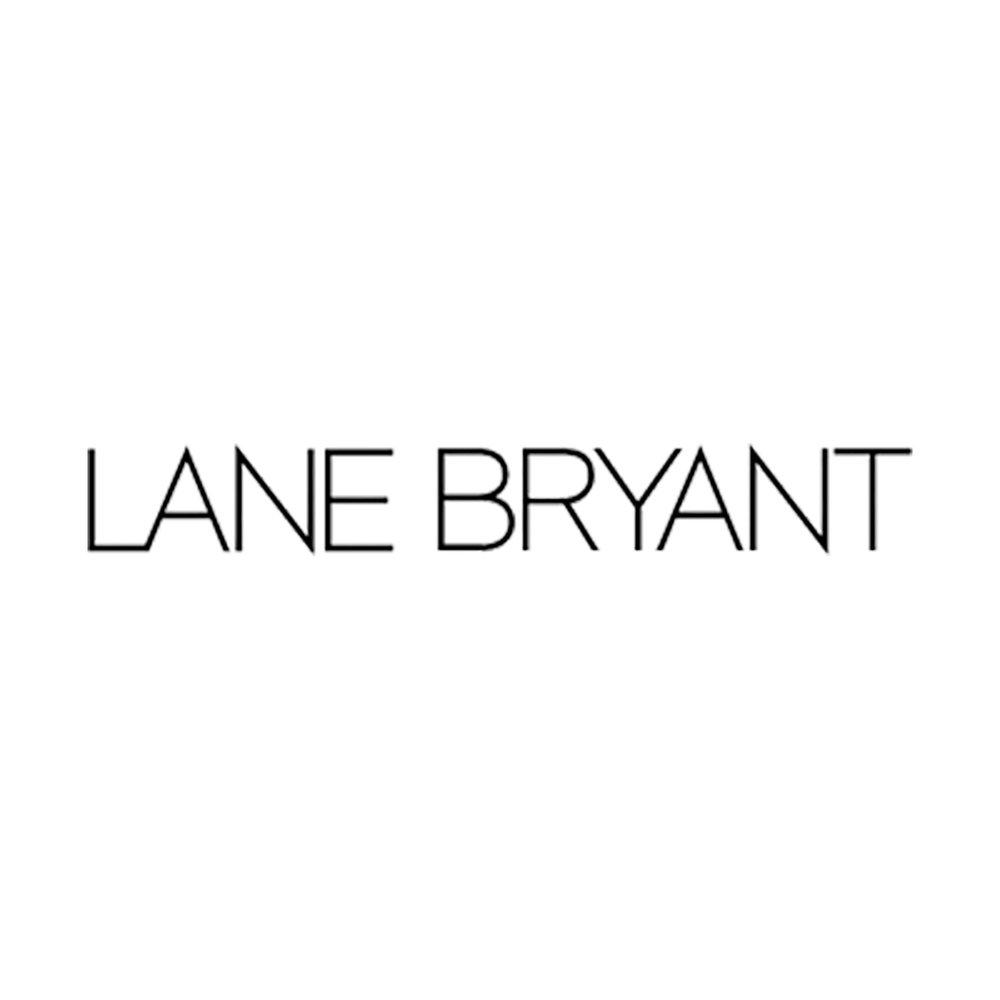 B-Lane Bryant.jpg