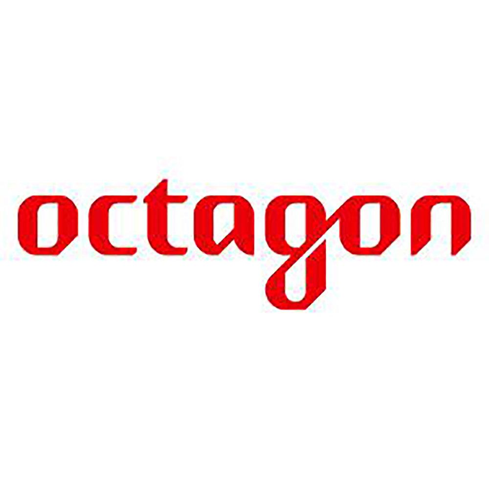 B-octagon.jpg