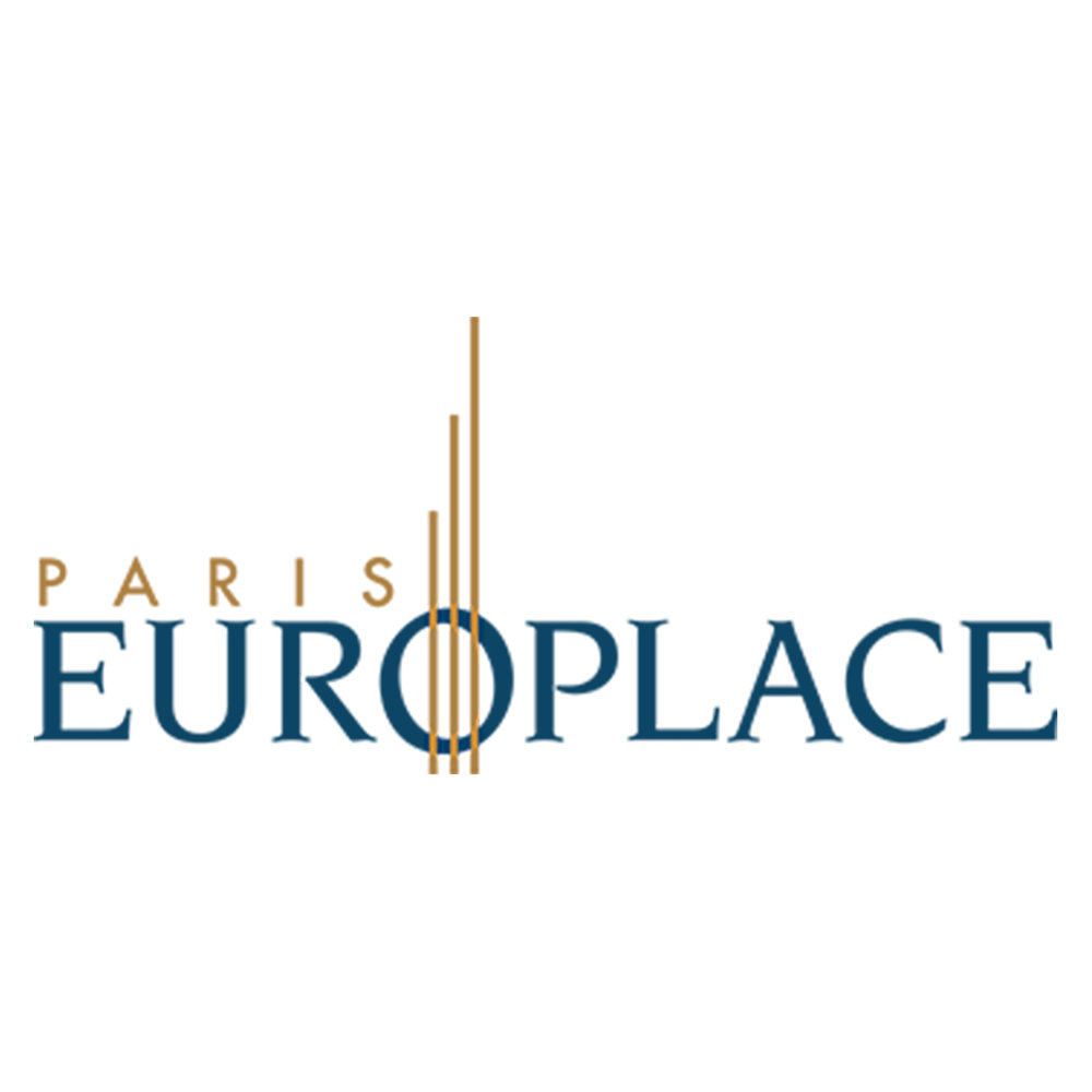 B-Paris Europlace.jpg