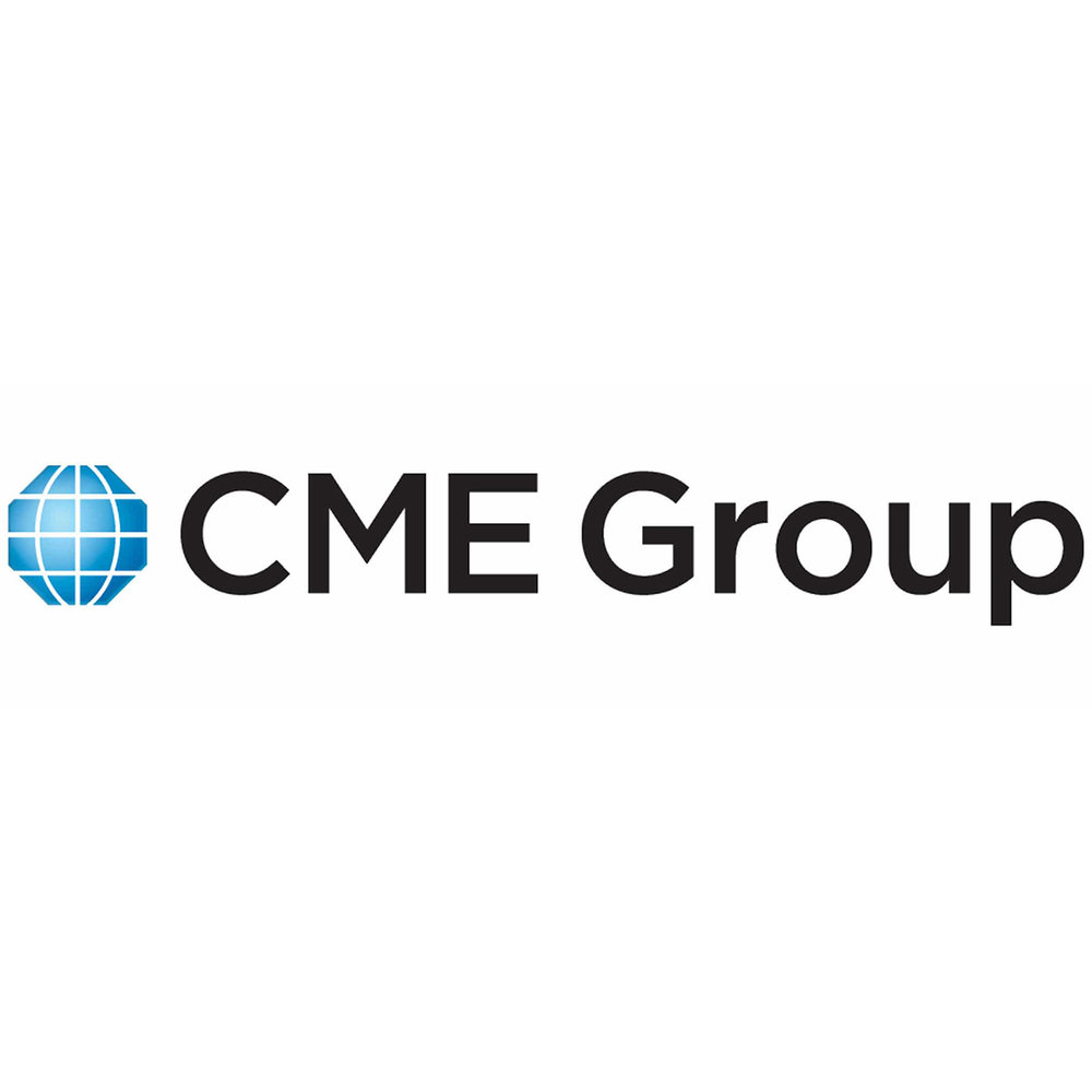 B-CME Group.jpg