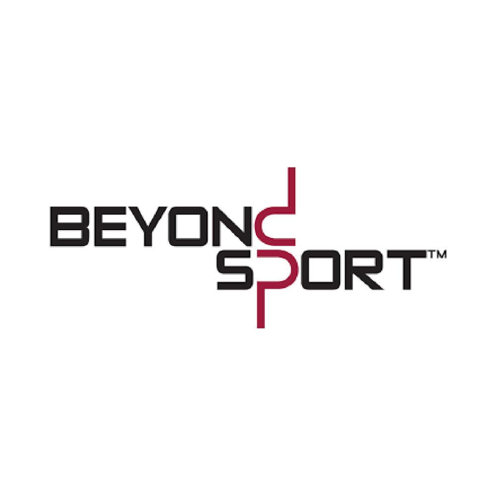C-Beyond Sport.jpg