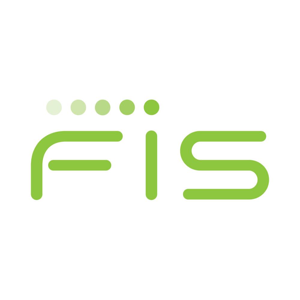 C-FIS Global.jpg