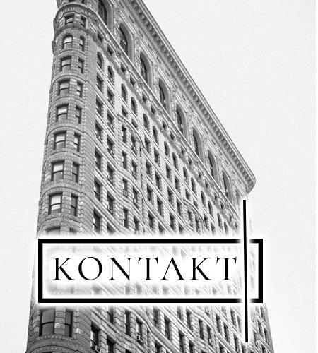 KONTAKT-page.jpg