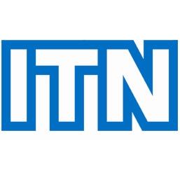 ITN - location sound recordist