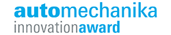 Automechanika-Innovation-Award_2014.png