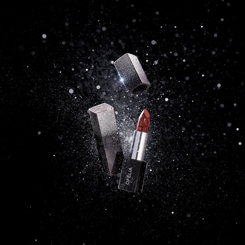 Star light -