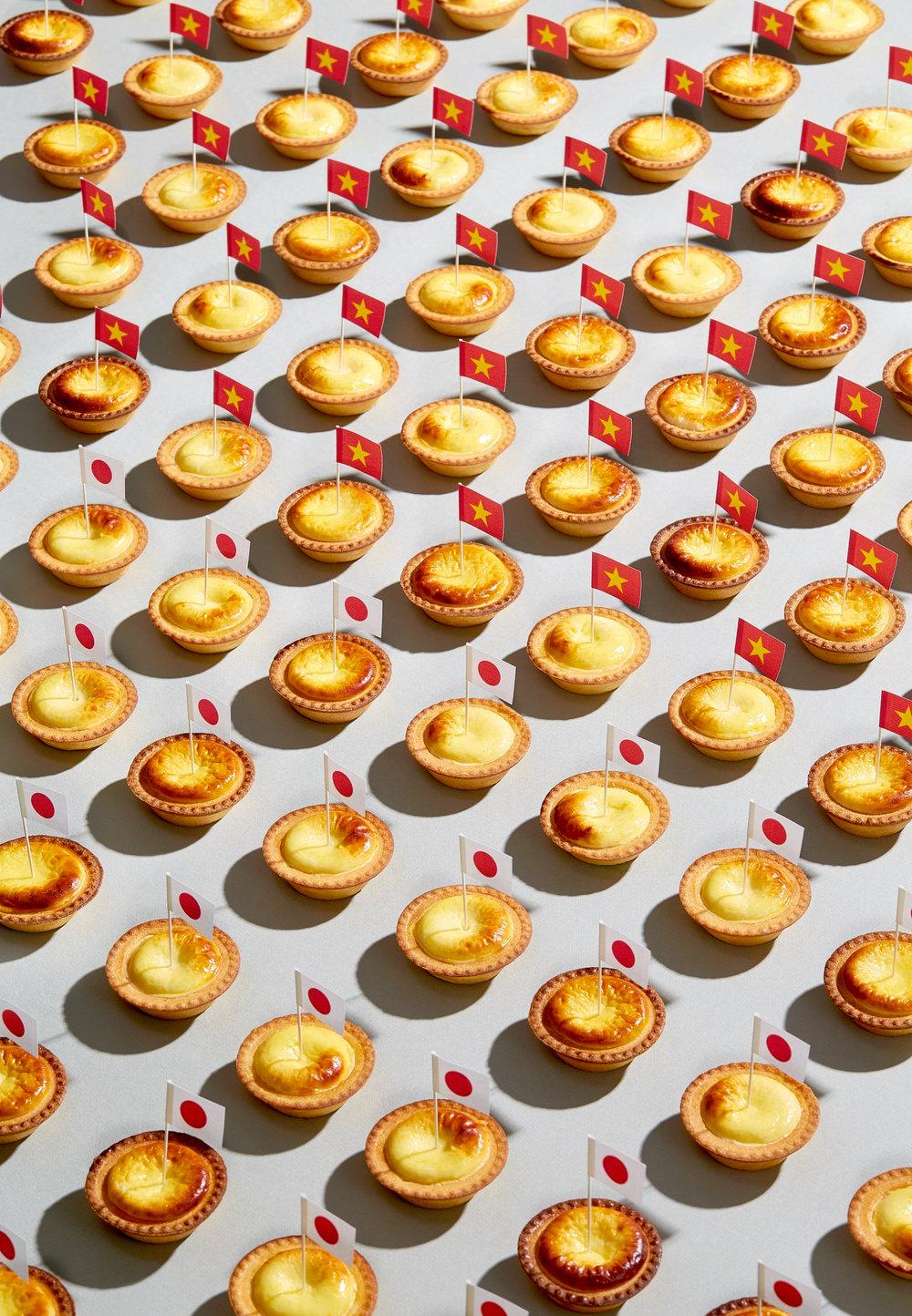 Bake-02.jpg