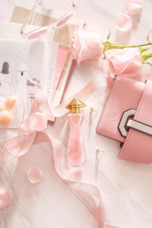 MissSaigon-Flatlay-Pink.jpg