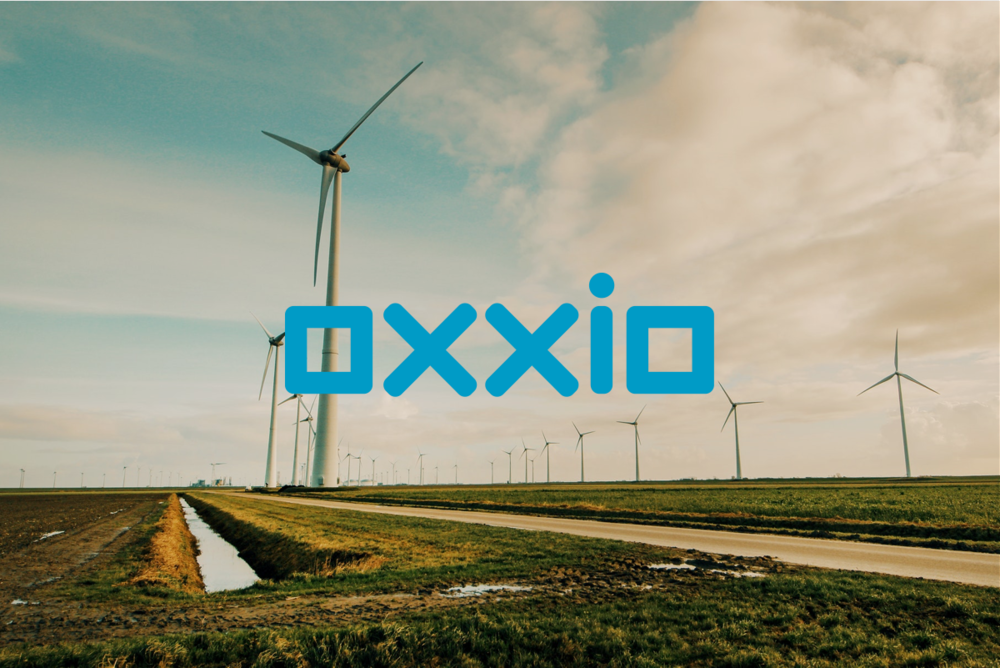 Oxxio_Logo.png