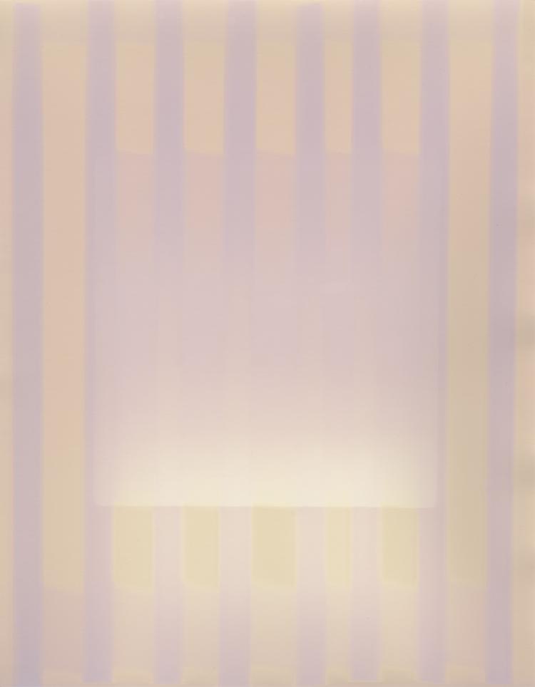 Shadows_and_Lines__2018__14_x11_-original.jpg