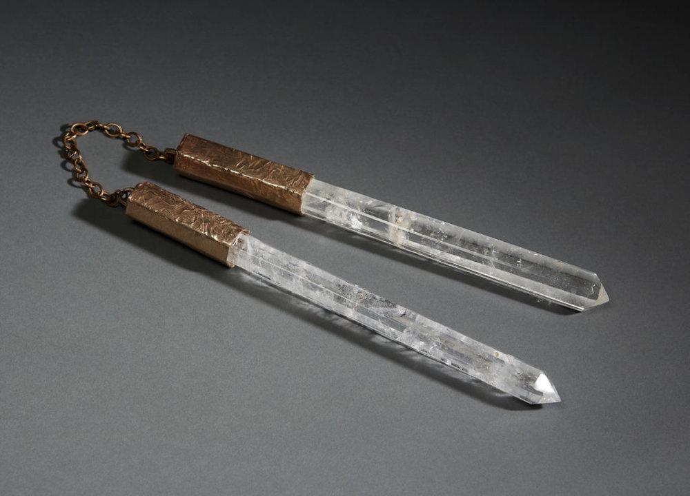 3.Crystal-nunchucks-1024x737.jpg