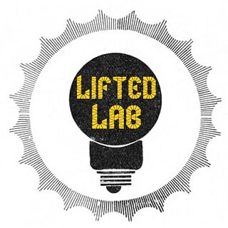 Lifted Lab