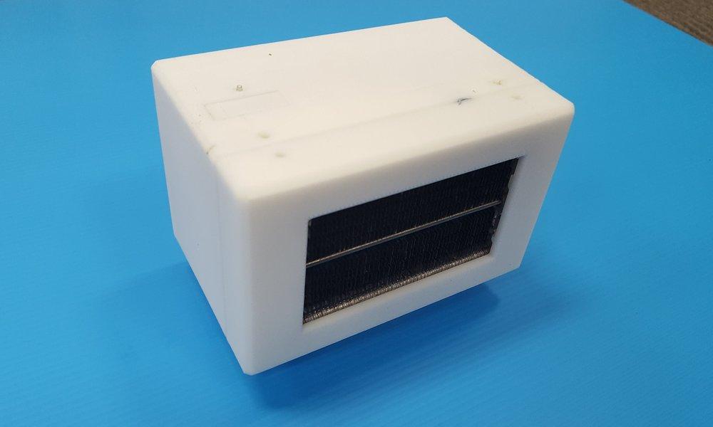 fuel-cell-modules.jpg