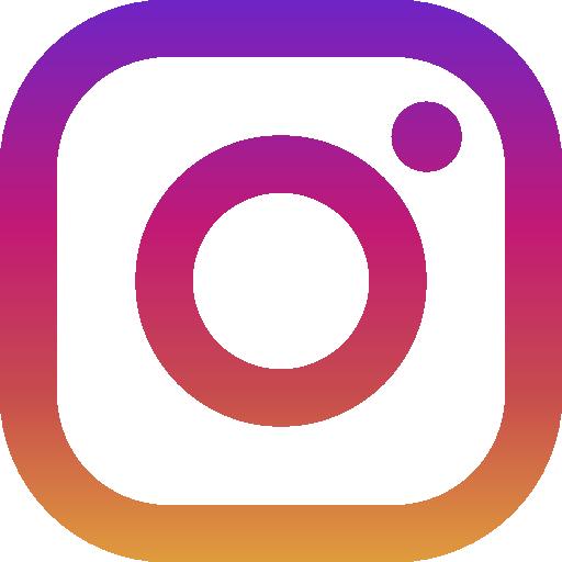 Instagram Dibs