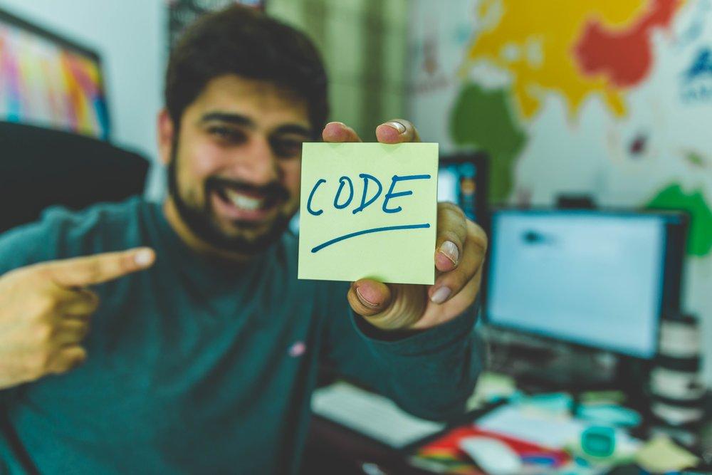 code-coding-computer-879109.jpg