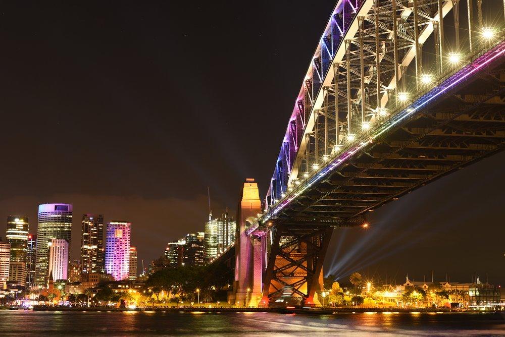architecture-australia-bridge-321172.jpg