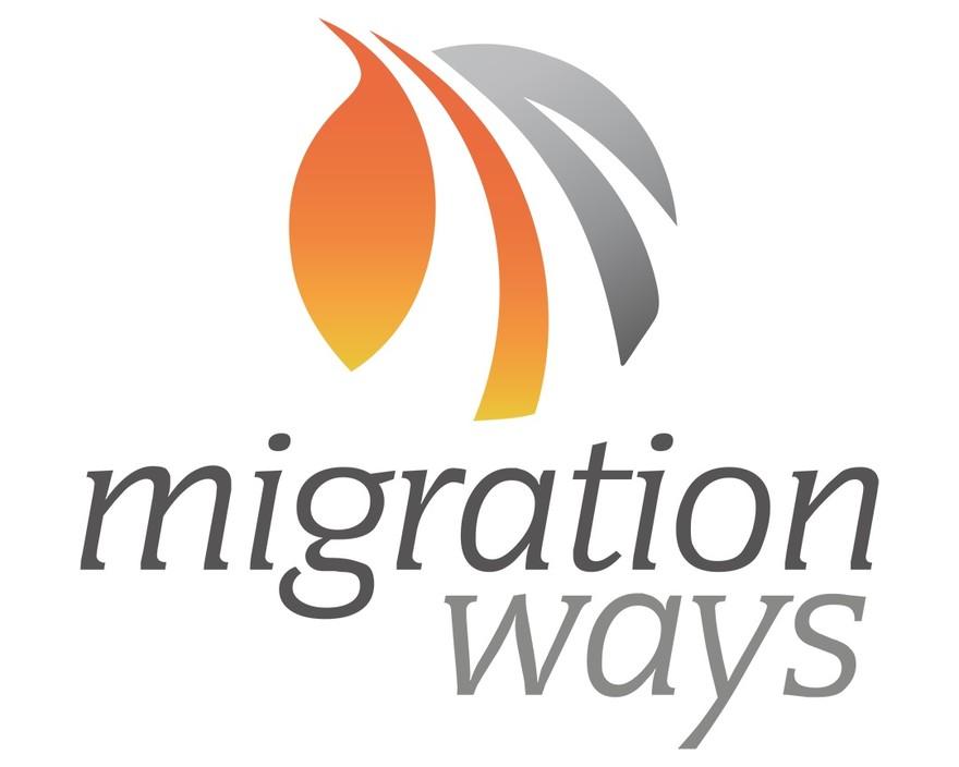 1496020373187_MigrationWays1080pxWhite_back-938x704.jpg