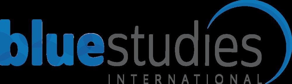 BSI-new-logo-transparent.png