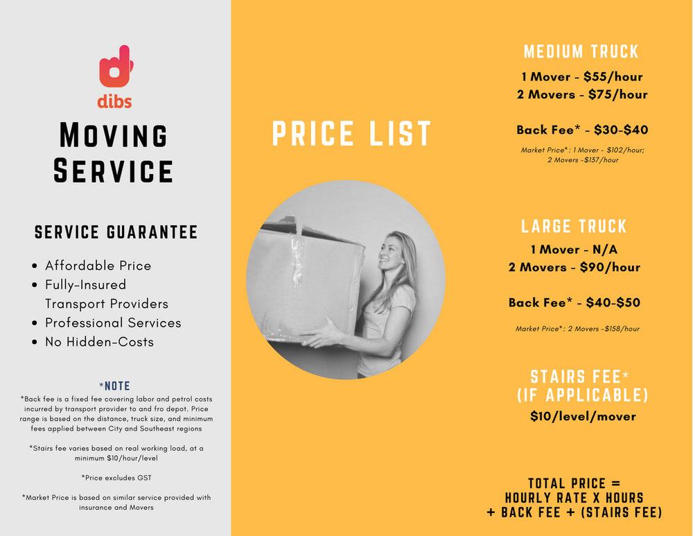 iDibs Price List.jpg