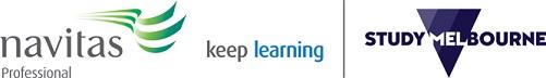 Navitas-Professional-Study-Melbourne-Lockup-Logo-667x95-75pc.jpg
