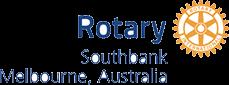Rotary South Bank