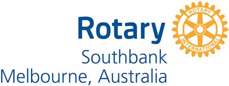 RotarySouthbank.png